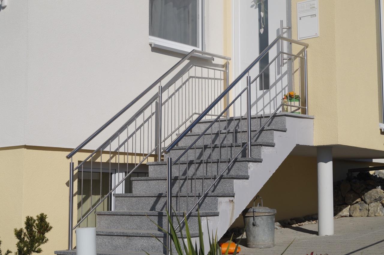balkongel nder balkonsanierung m nchen. Black Bedroom Furniture Sets. Home Design Ideas